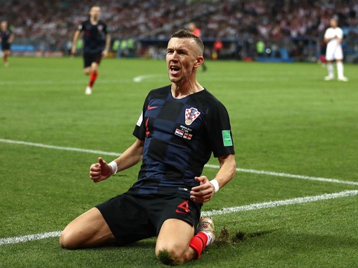 http://irofoot.s3.amazonaws.com/images/photos/article/skynews-ivan-perisic-croatia_4359517.jpg