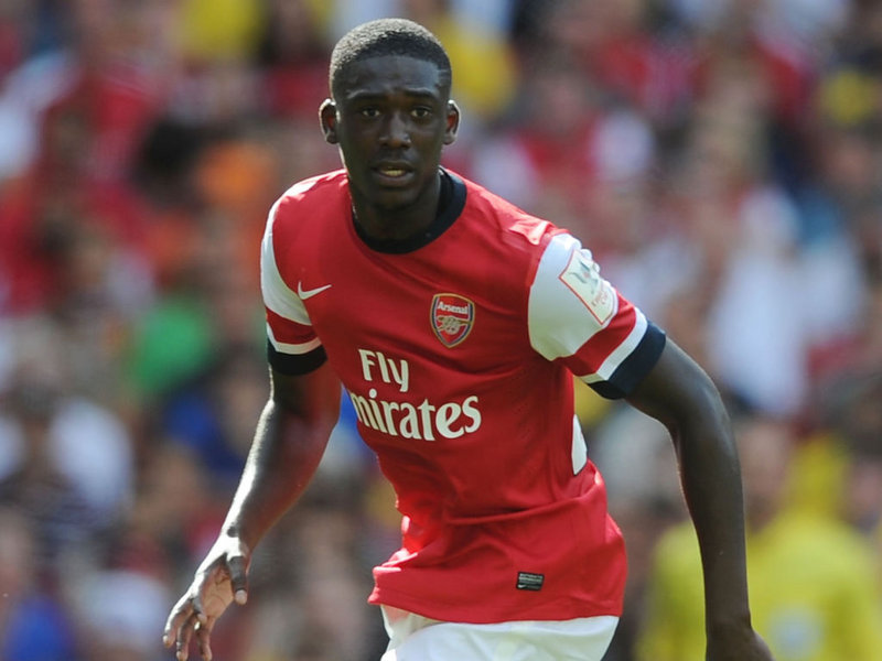 http://irofoot.s3.amazonaws.com/images/photos/article/yaya-sanogo.jpg